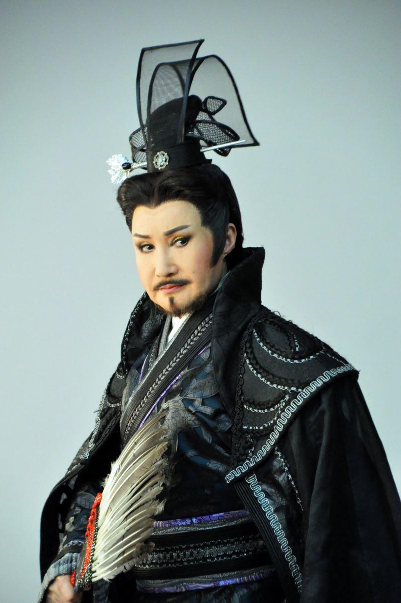 Chen Feng-kuei (Hsiao-mi) — Taiwanese Opera