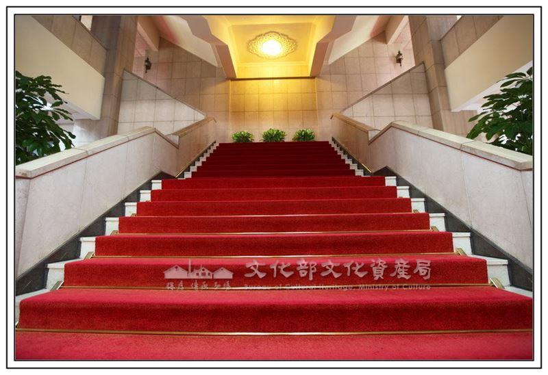Executive Yuan 06