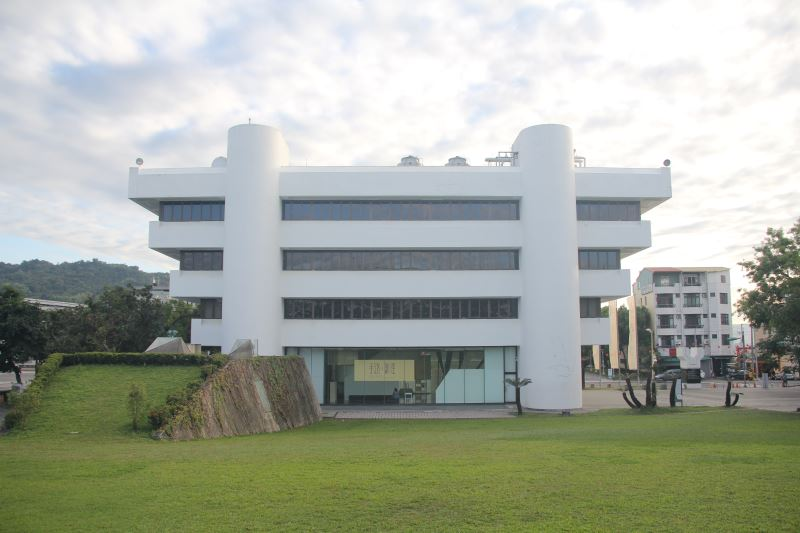工藝文化館