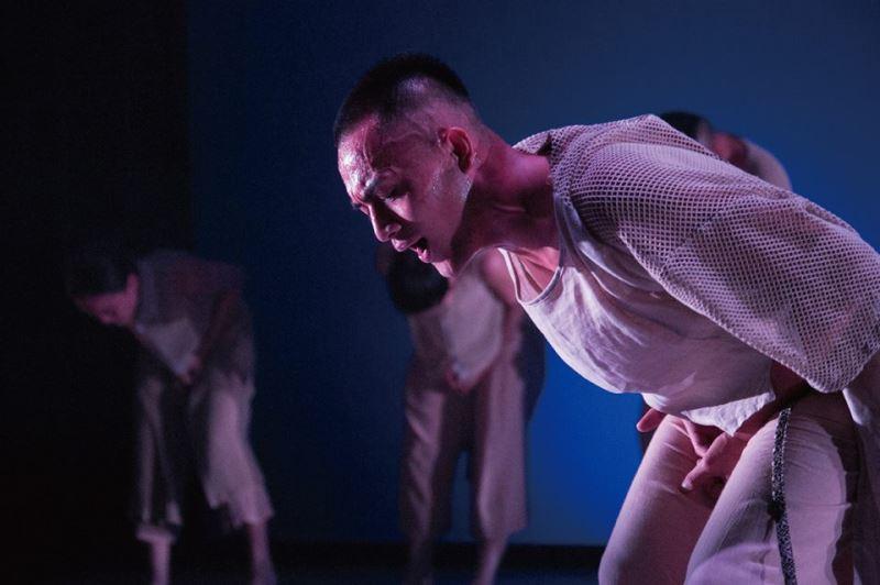 Tjimur Dance Theatre