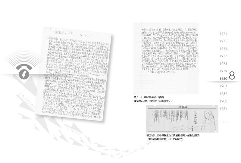 台灣之音試閱-0126-大圖