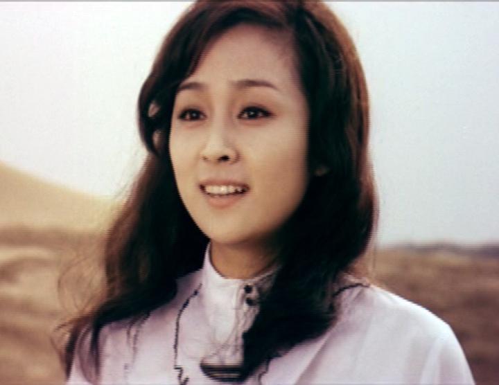 本片更是第五十屆金馬獎終身成就獎得主甄珍的代表作之一。