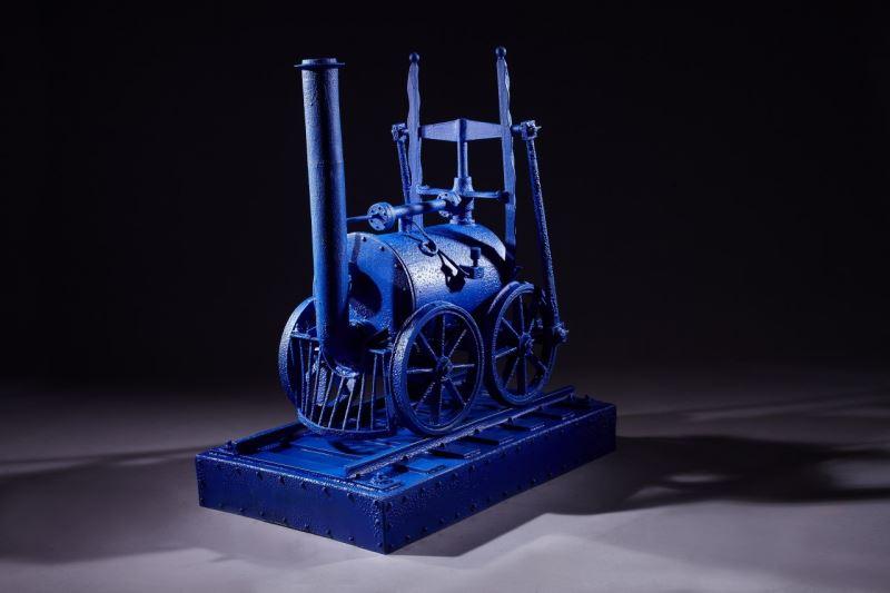 返回(藍色蒸氣機)