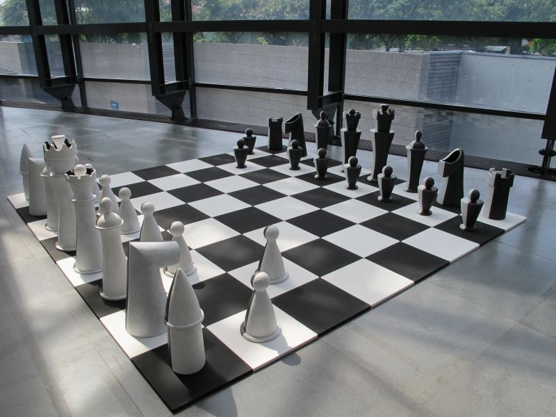 機能構件-棋弈(3)-1