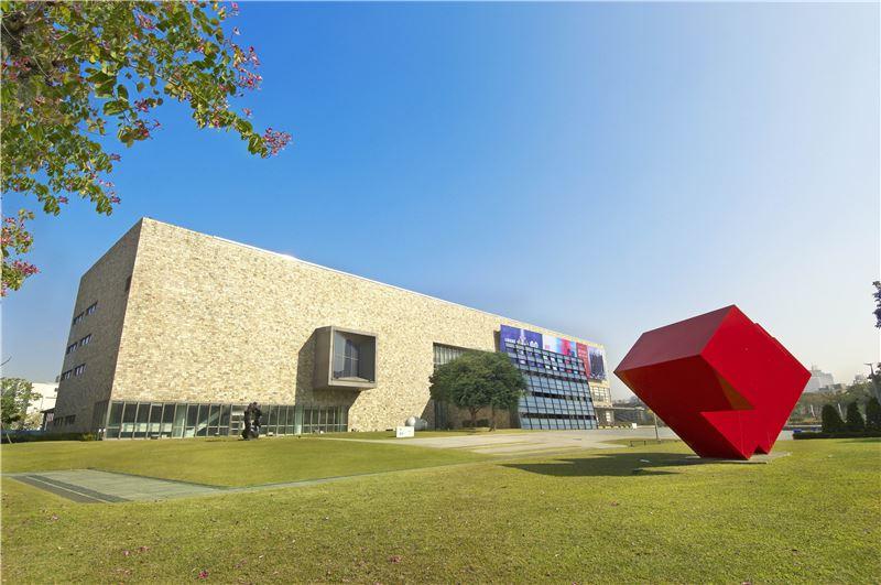 國美館2017年青年藝術家作品購藏公開徵件報名至6月14日 (2)