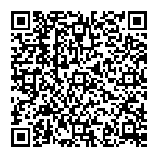 多國語言導覽(Multilingual tour)QR Code-02.印度馬杜巴尼畫派生命之樹(Madhubani painting)