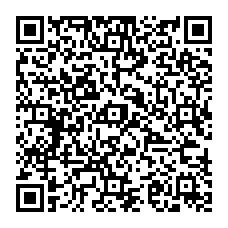 多國語言導覽(Multilingual tour) QR Code-10.不丹婦女傳統手織服飾 (Handwoven silk 'Kira', with gold thread, BHUTAN)