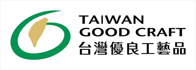 Taiwan Good Craft (C-Mark)