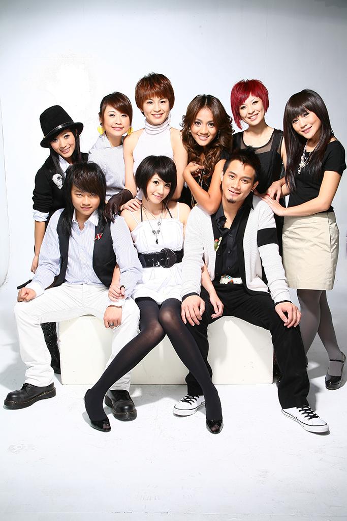 從《五燈獎》到《超級星光大道》,台灣不乏歌唱選秀節目;此類節目既然屬於大眾流行文化,就必然有興衰起落之週期。
