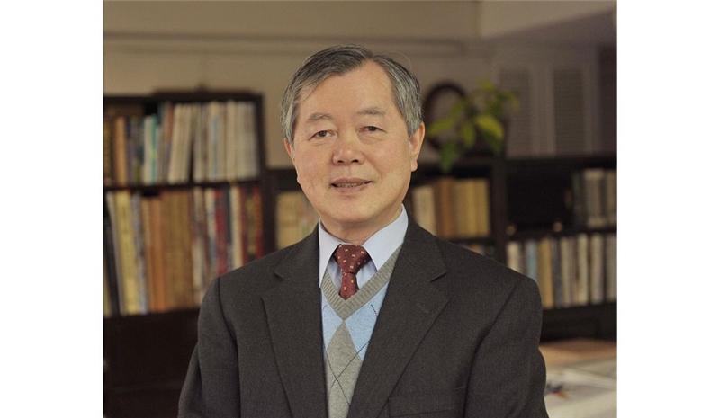 蘇峰男照片