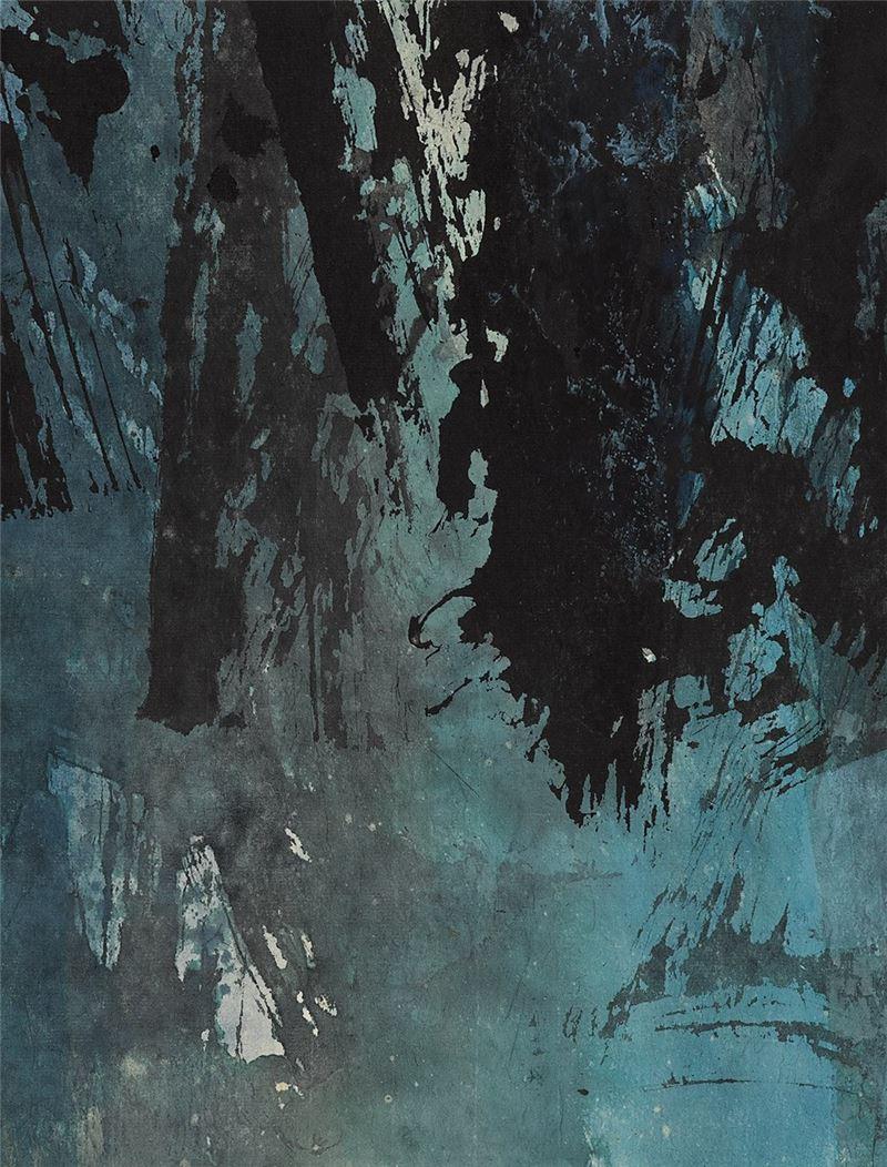 Feng Jung-ruei〈74-59〉Detail