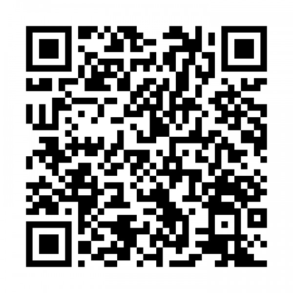 Scan for the Android version.