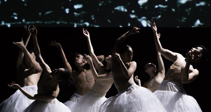 1494-浮花-B.Dance丞舞製作團隊-2015-S.j陳長志攝影pg-1-1-e1522835215470 (1)