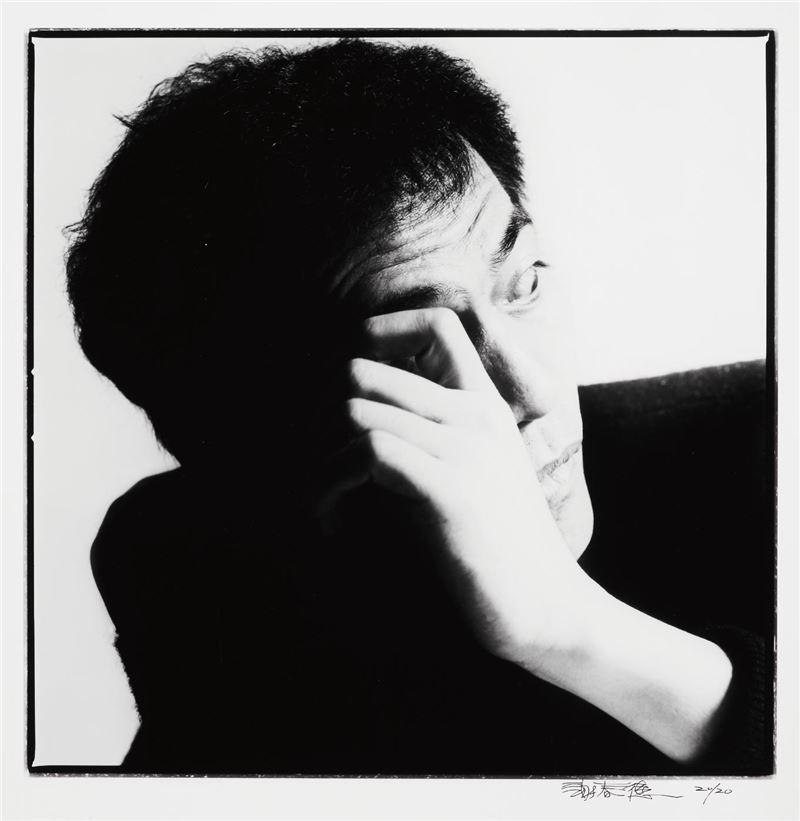 李泰祥 1985