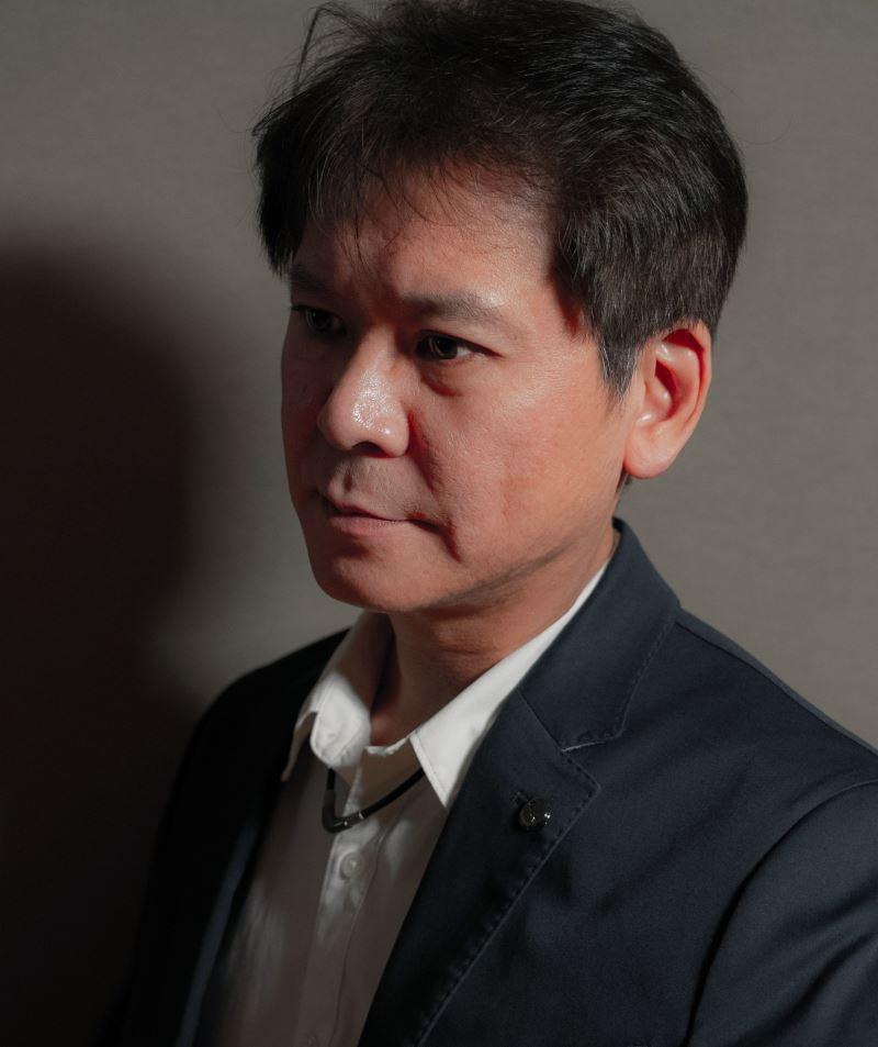 朱雲嵩擁有豐富的跨領域合作經驗,常與戲劇、舞蹈、燈光、多媒體影像等領域的工作者合作。