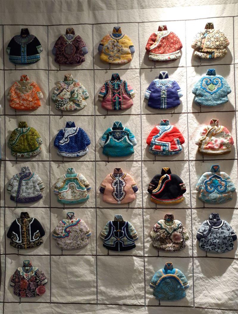 3-劉佩蕾老師-中國服飾包