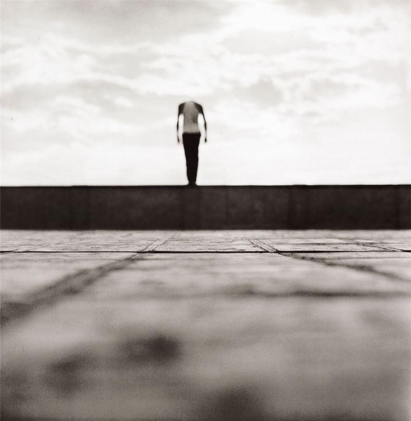 板橋 1962