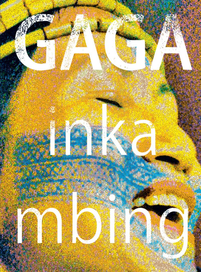 因卡美明將從耆老們身上蒐集到的旋律、古謠,重新以現代歌曲形式詮釋,收錄至專輯《GAGA》中,使泰雅文化能為更多人所知。