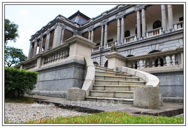 Maison d'hôte de Taipei 16