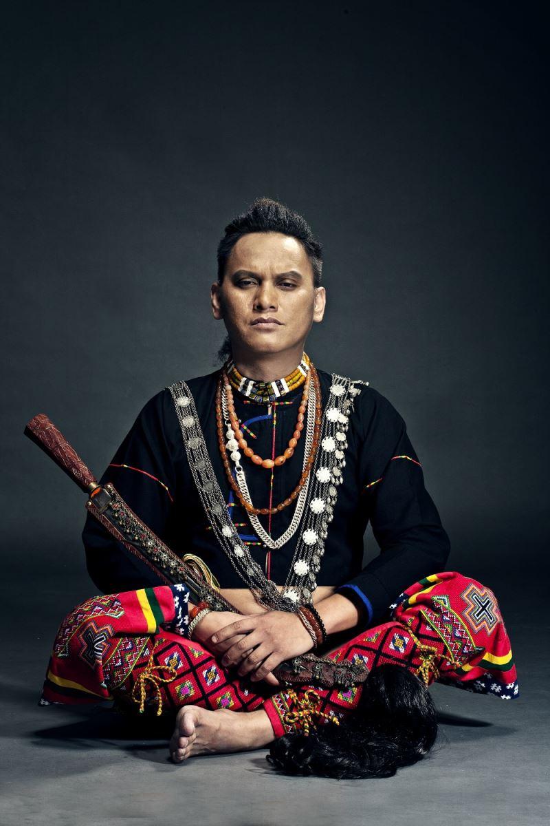 Sangpuy Katatepan Mavaliyw