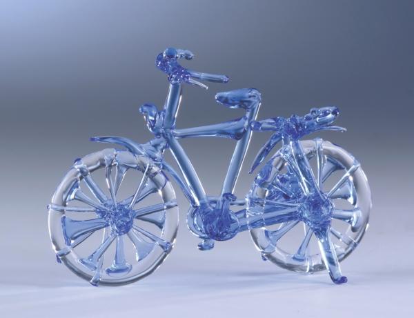 新竹伴手禮腳踏車