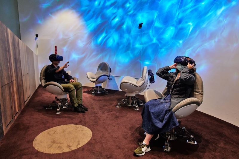 VR Facility-2
