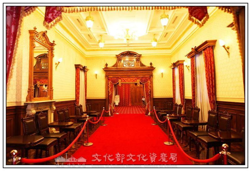 Maison d'hôte de Taipei 18
