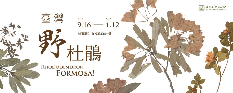 2019_臺灣野杜鵑_官網banner-01