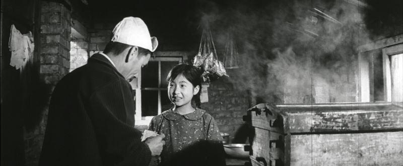 燒肉粽_03