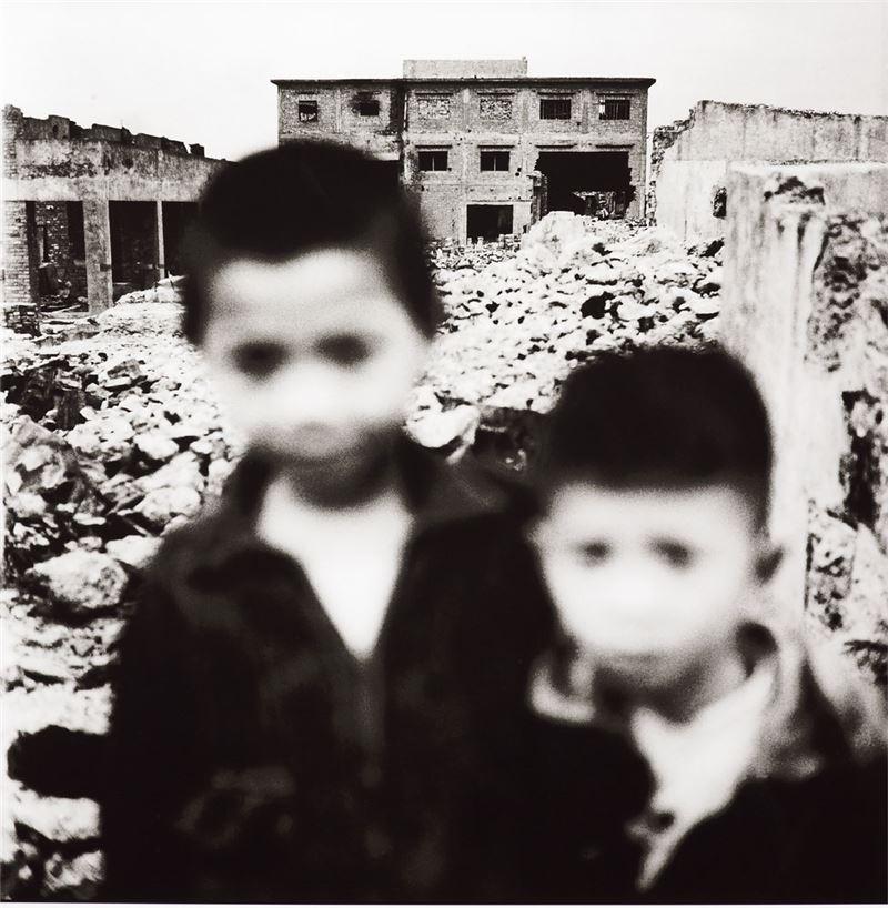 Banqiao 1963