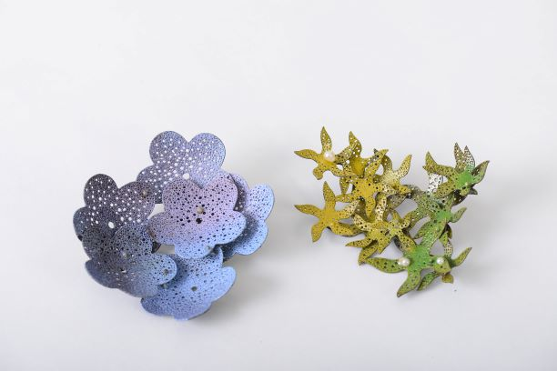 Ching-Chih WU