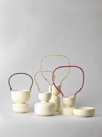 Daya containers (Mitti Klenell & 吳樹發 陳茂輝 劉興澤) New Layer I