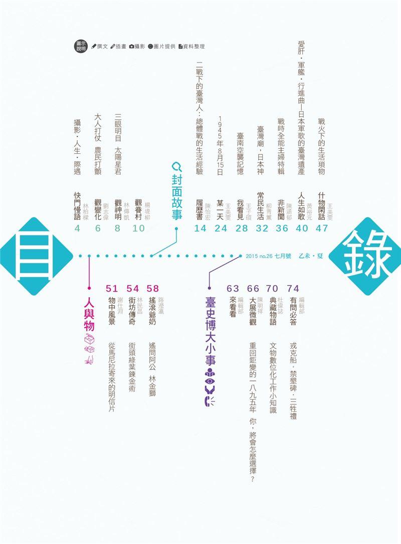 02精彩目錄