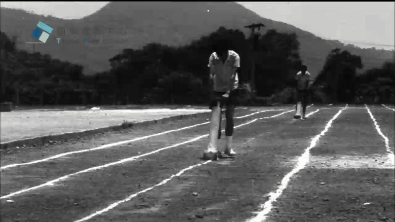 跑道終點 (3)