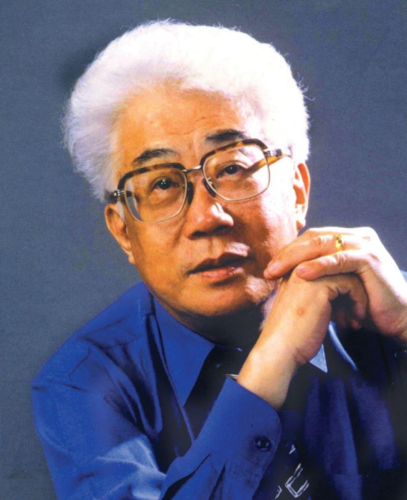 第31屆傳藝金曲獎評審委員出版類召集人兼總召集人由潘皇龍擔任。
