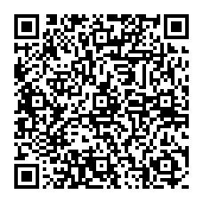 多國語言導覽(Multilingual tour) QR Code-08.印度喀什米爾傳統羊絨織品(Contemporary collection, cashmere Panel, INDIA)