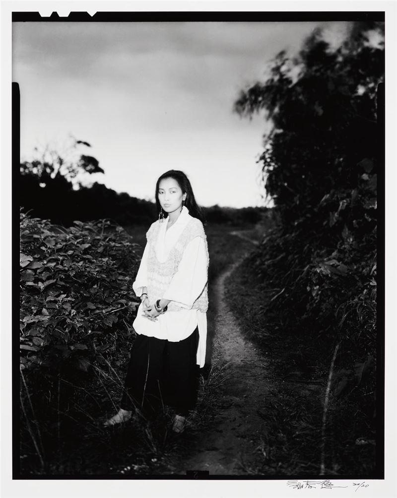 Chi Yu 198