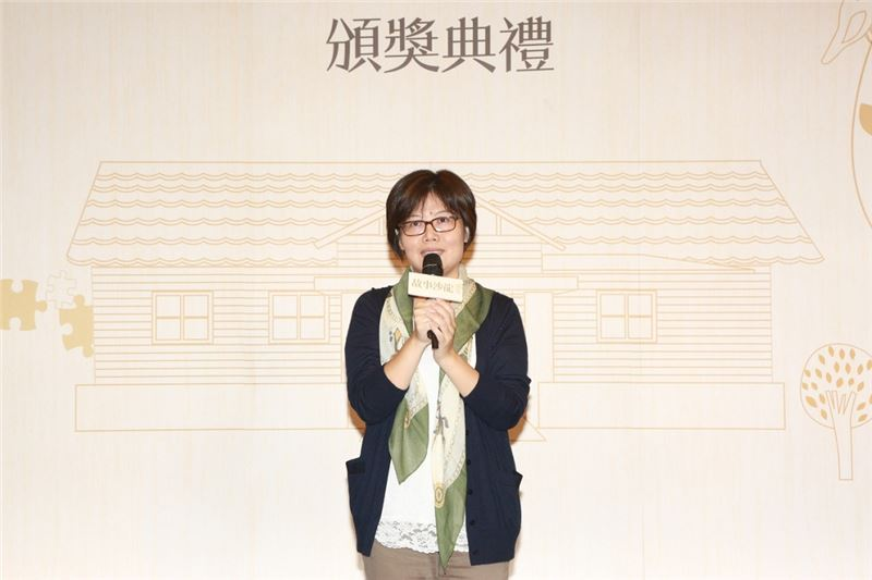 文化部人文及出版司王淑芳司長表示,推動國民記憶庫至今,網站已蒐錄超過1萬筆以上的庶民記憶