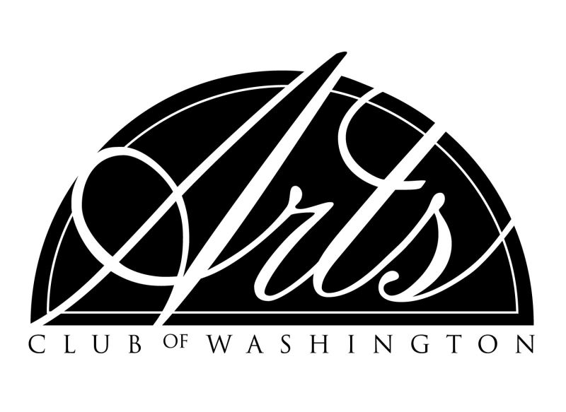 The Arts Club of Washington has promoted visual, performing, and literary arts in the U.S. capital for nearly a full century.