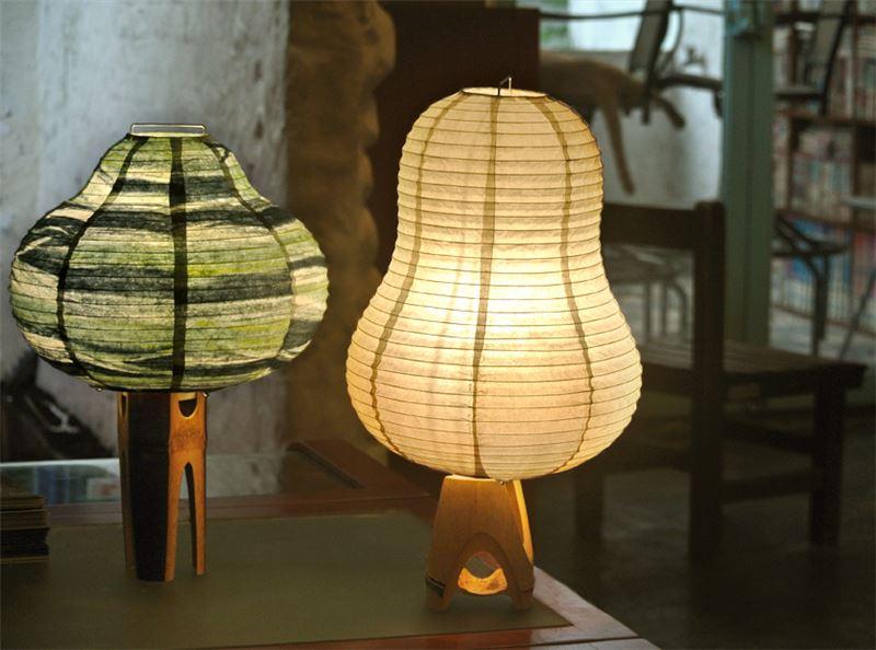 匠藏工坊ARTiFEX_COLLECTION(竹花燈籠)