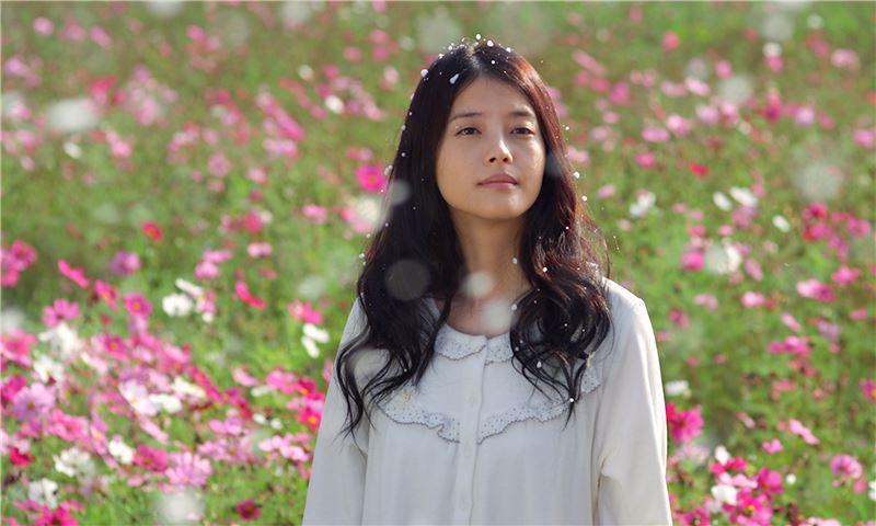 Xin-yi, una chica taiwanesa, y Zhao Zhong, un joven de Pekín, son novios y desean casarse. Zhao Zhong le pide a su padre, de arraigada ideología comunista defensora de una Gran China, que vaya a Taiwán para negociar los términos del casamiento con el padre de su novia.