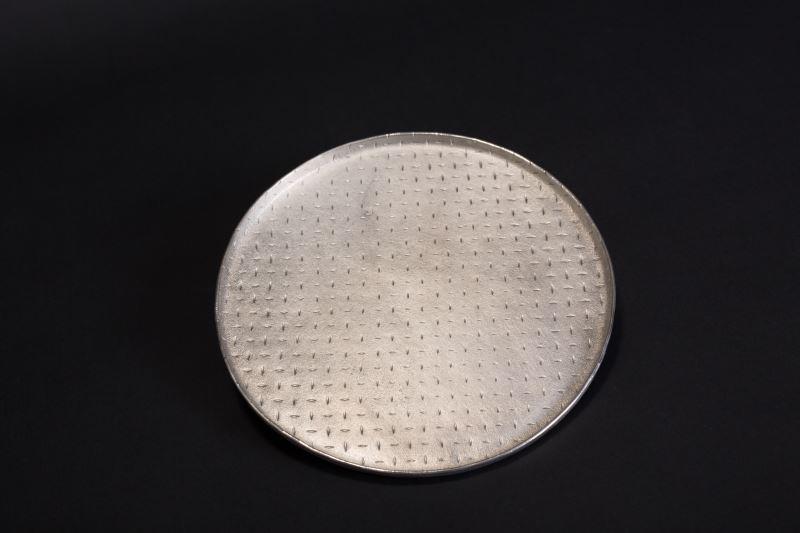「印記」器皿組