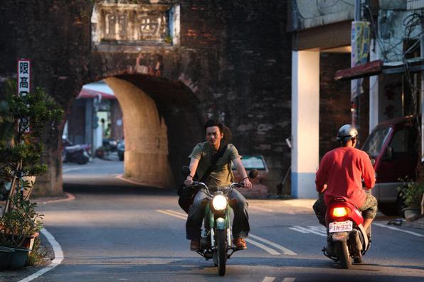 直到2008年《海角七號》意外賣座,才帶動了之後國片持續生猛的復甦浪潮。