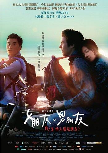 En esta película en particular, los temas principales alrededor de los cuales gira el drama son la tensa relación entre los tres protagonistas, el sistema autoritario y el surgimiento de la voz del pueblo.