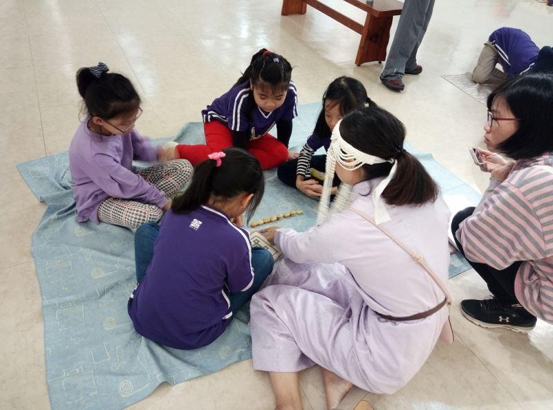 貼近蒙藏文化藝術活動系列照片共10張