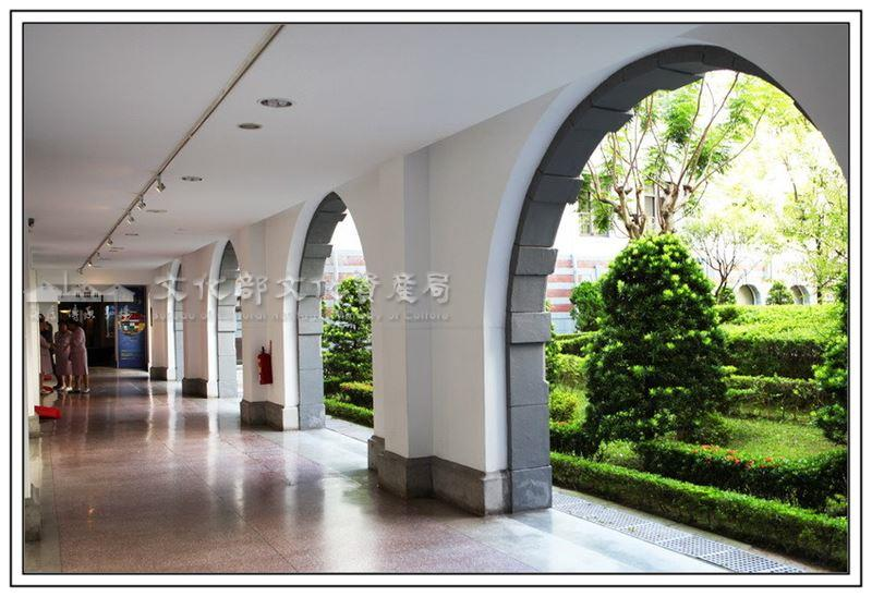 Palais du Président 26
