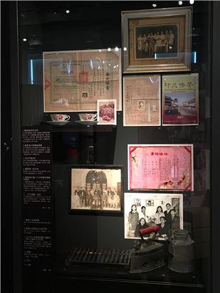 單元2-冷戰 反共 排華:半世紀前的東南亞移民