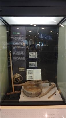 「臺灣農夫‧穿越時空的農業記錄」館藏特展