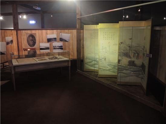 單元1.1清日甲午戰爭到馬關條約,介紹當時大時代背景