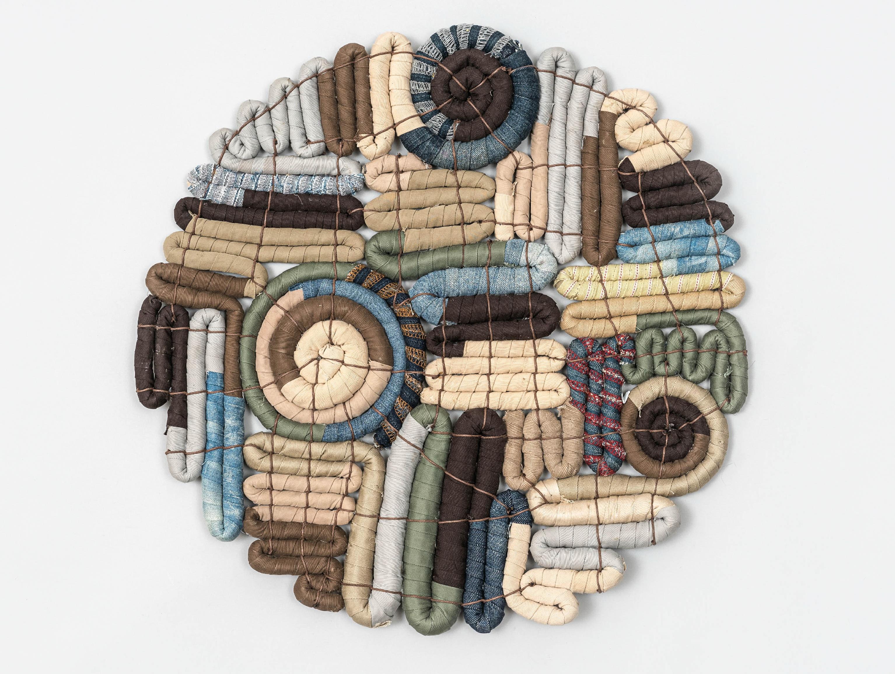 地景地毯局部-大圖